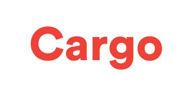 Cargo Finance
